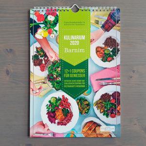 Produktbild-Gutscheinkalender-Kulinarium-2020